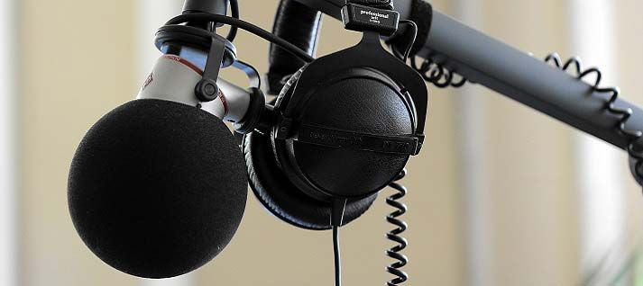 alquiler-de-equipos-de-sonido