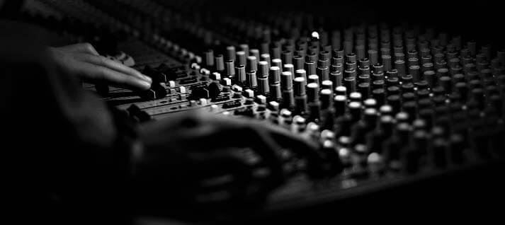 la-importancia-de-una-buena-sonorizacion