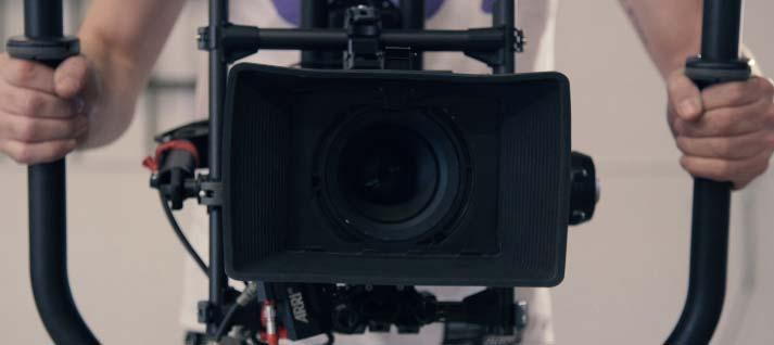 videocomunicados-y-reportajes