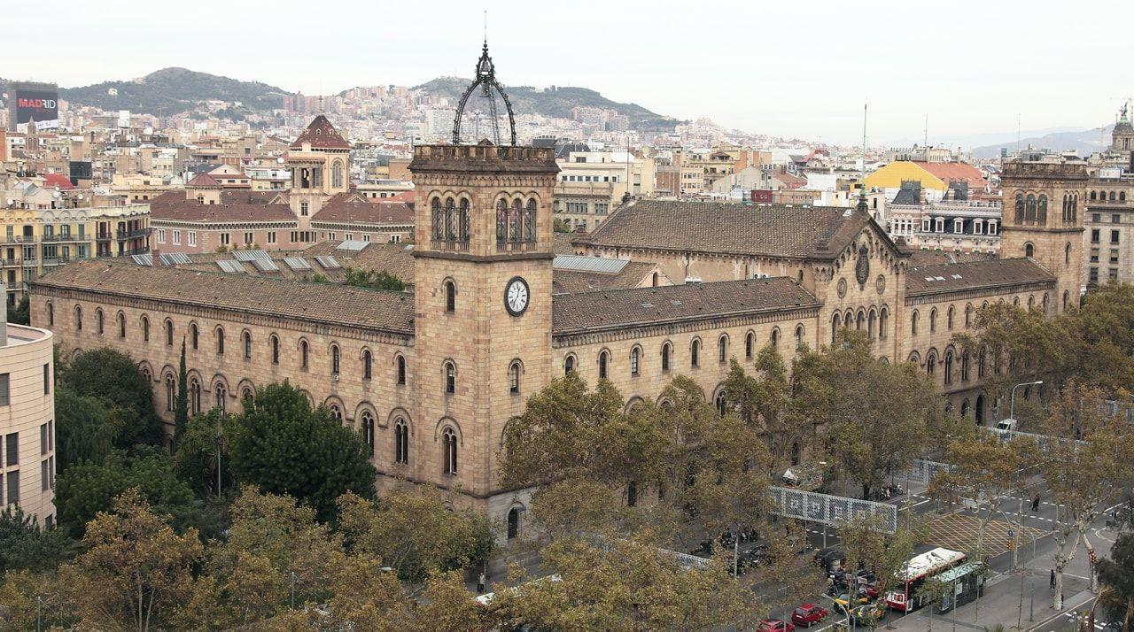 eventos-espacios-universitat-barcelona-8