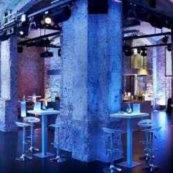 eventos-espacios-fabrica-moritz-barcelona-6