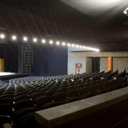 eventos-espacios-teatre-victoria-2