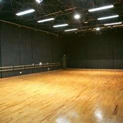 eventos-espacios-teatre-victoria-5