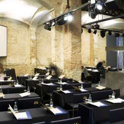 eventos-espacios-fabrica-moritz-barcelona-3