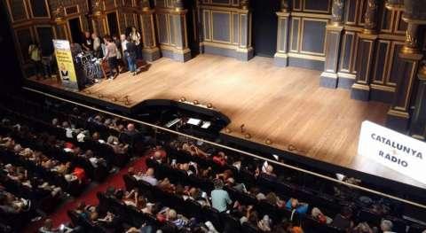eventos-espacios-teatre-victoria-6