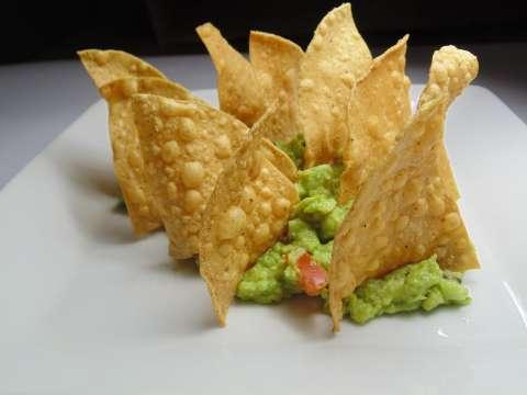 catering de comida mexicana