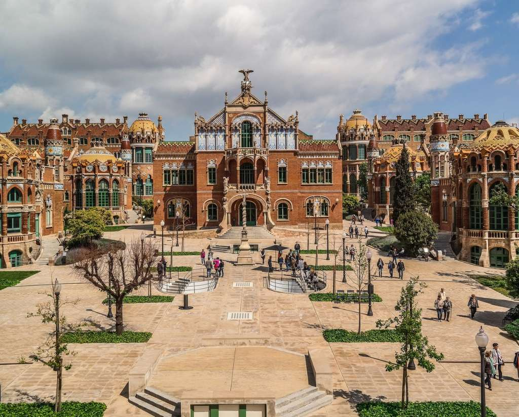 espacio-evento-recinto-modernista-de-sant-pau-1