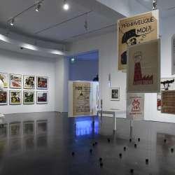 eventos-espacios-macba-museo-4
