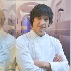 Jordi Cruz1