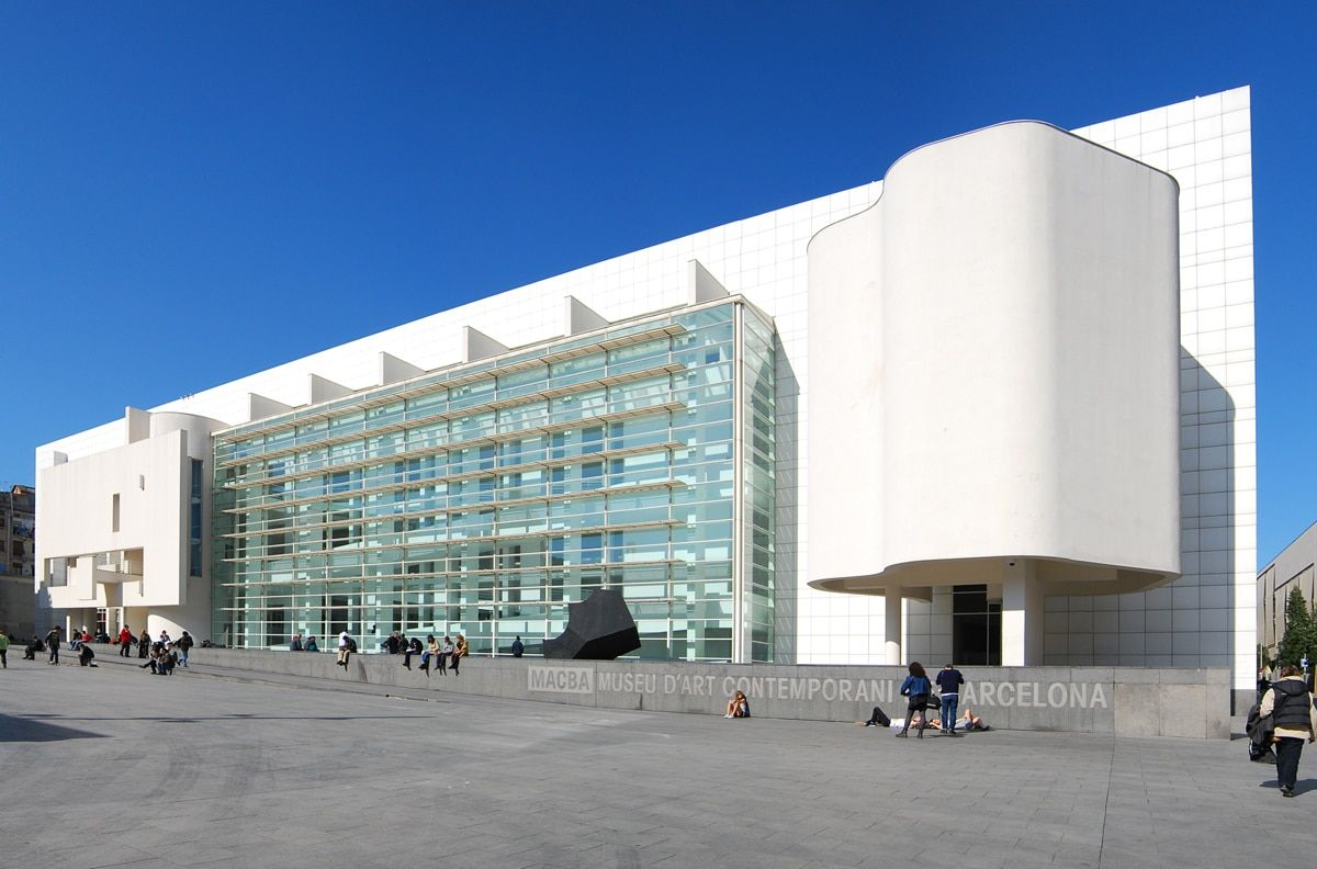eventos-espacios-macba-museo-1