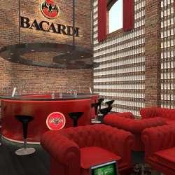 eventos-espacios-casa-bacardi-sitges-6