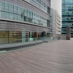 3205-terraza-pano