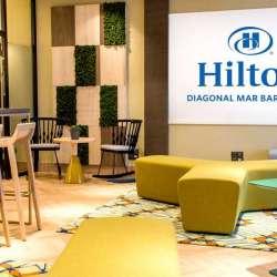 espacios-eventos-hilton-diagonal-mar