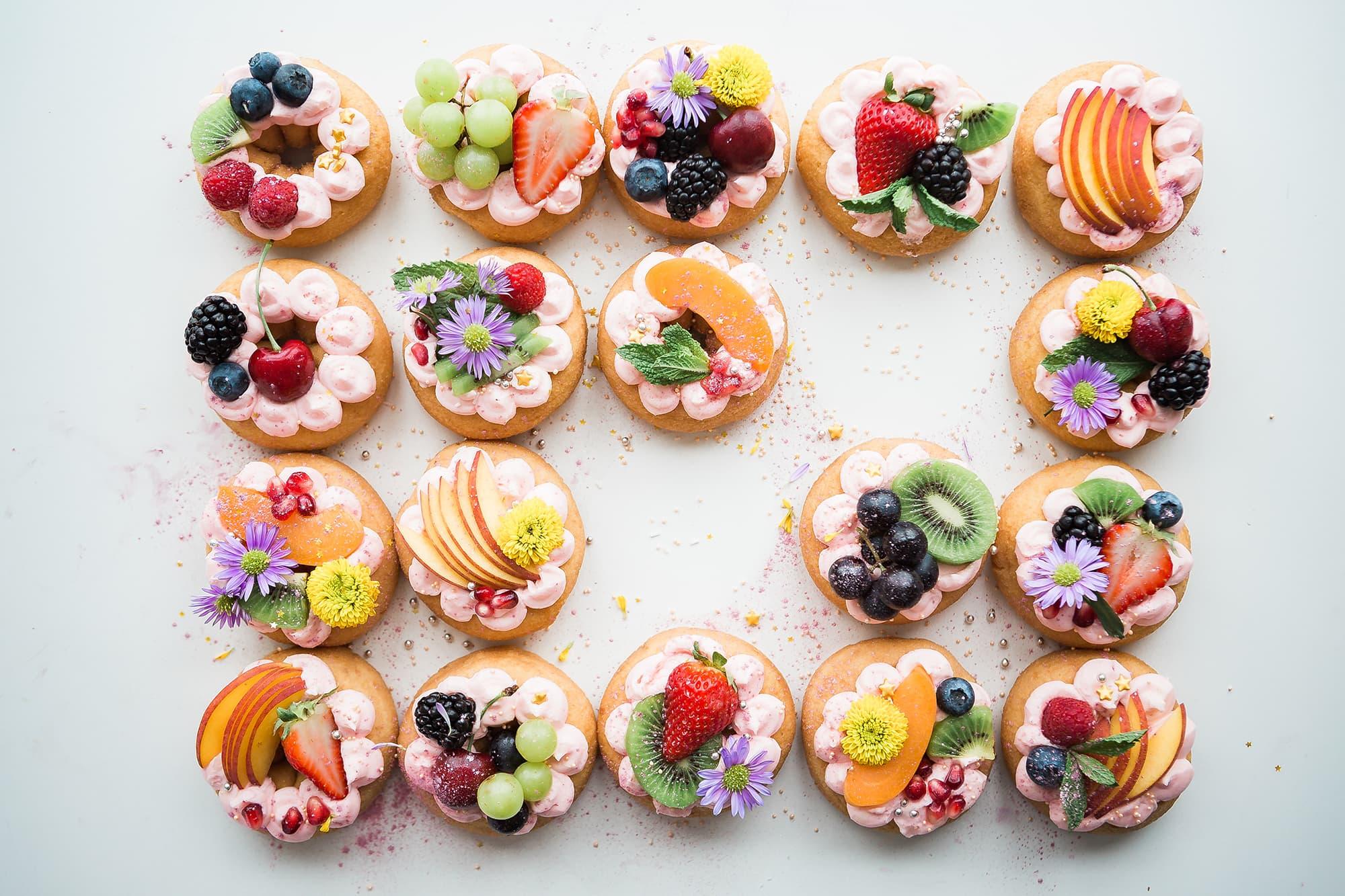 catering-original-para-eventos