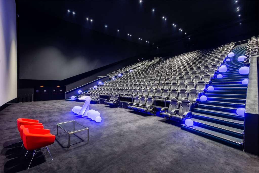 espacio-eventos-cinesa-barcelona-1