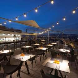 espacio-eventos-hotel-crowne-plaza-barcelona