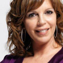 acotres y actrices famosos para eventos belinda washington