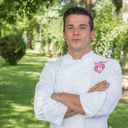 cocineros famosos para eventos Carlos-Maldonado