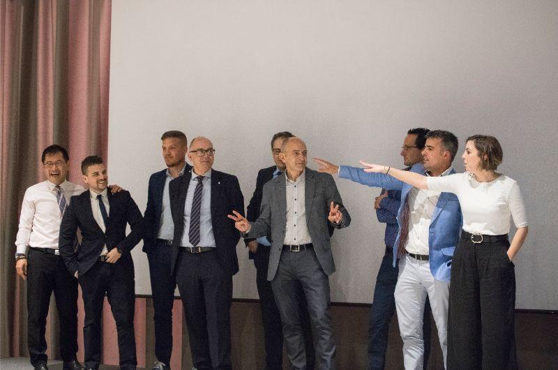 organizar evento empresa (1)