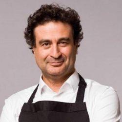 cocineros famosos para eventos pepe rodriguez