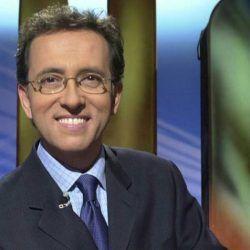 presentadores famosos para eventos jordi hurtado