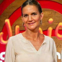 cocineros famosos para eventos Samantha Vallejo-Nájera2