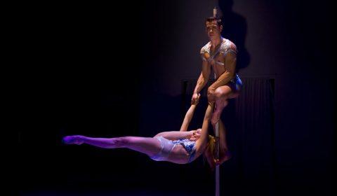 artistas-de-circo-
