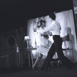 Bailarines3
