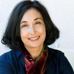 conferenciantes Elsa Punset