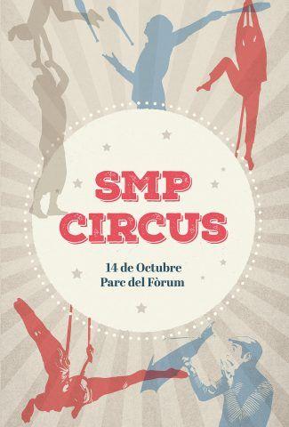 SMP CIRCUS