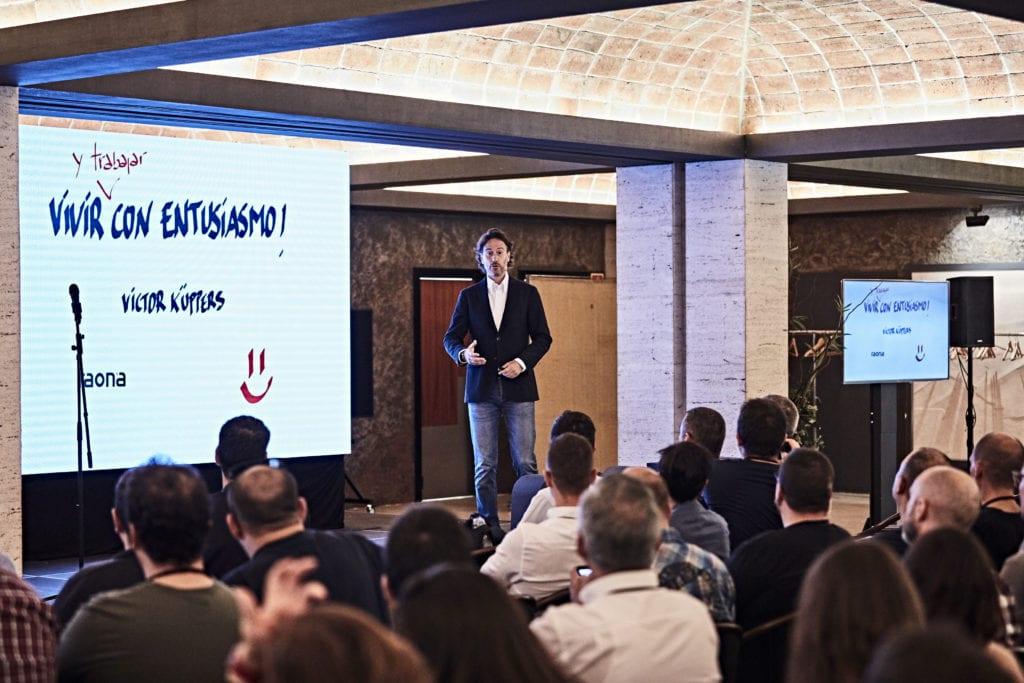 contratar-conferencias-motivacionales