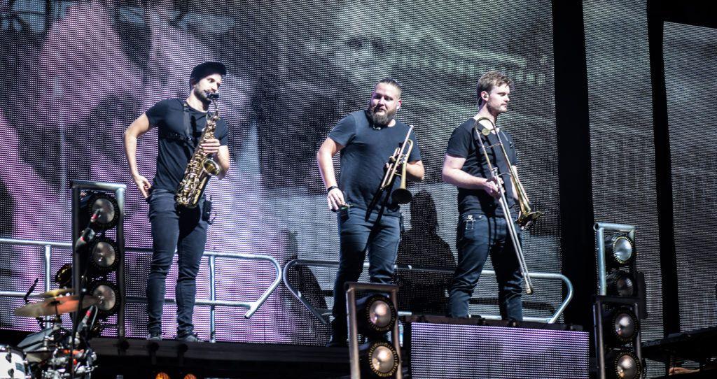 grupos_musicales_y_solistas