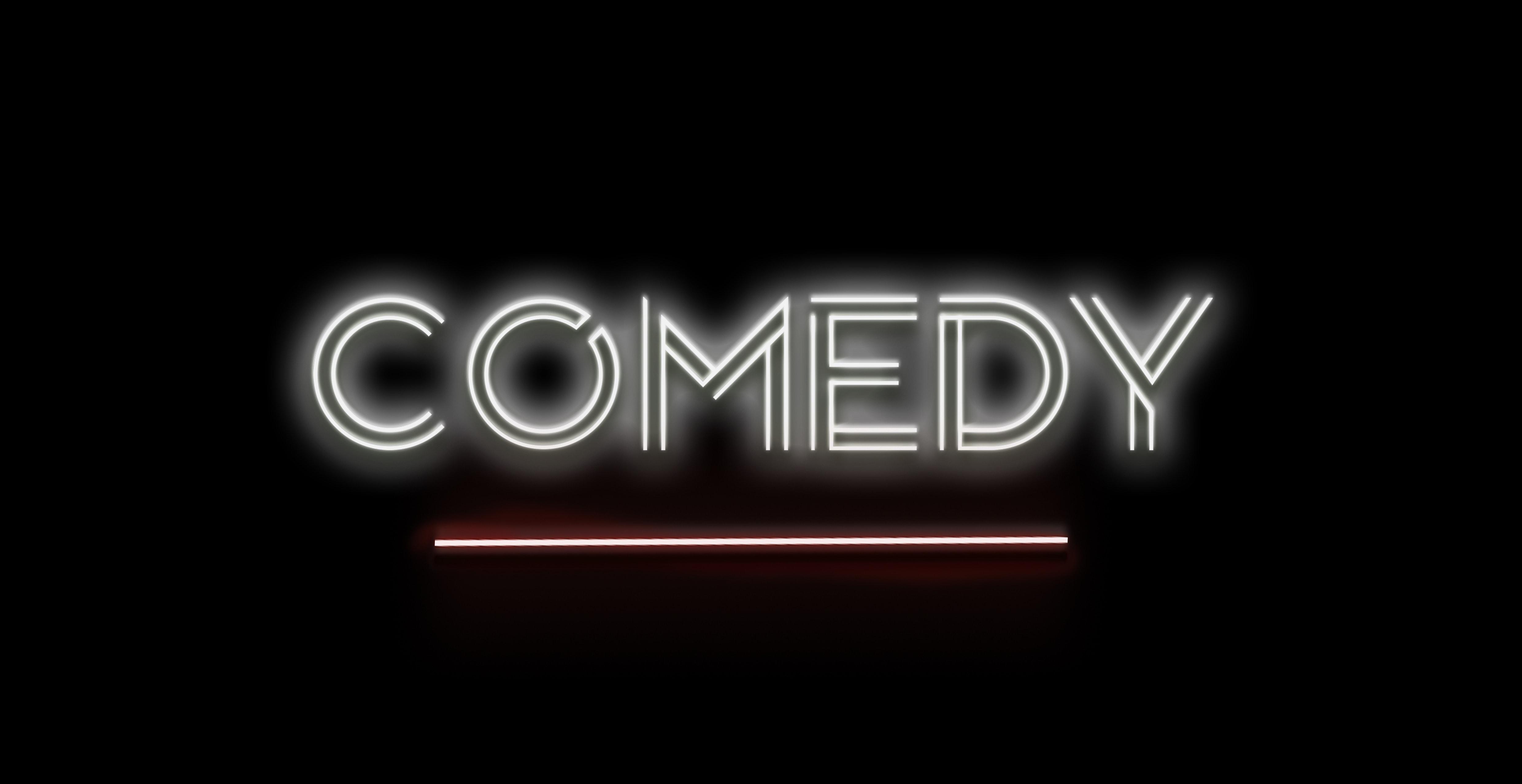 humor y monologos