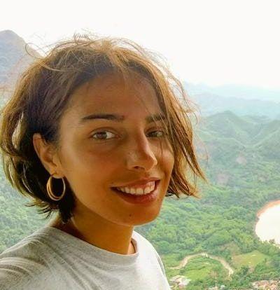 Marta Puerta
