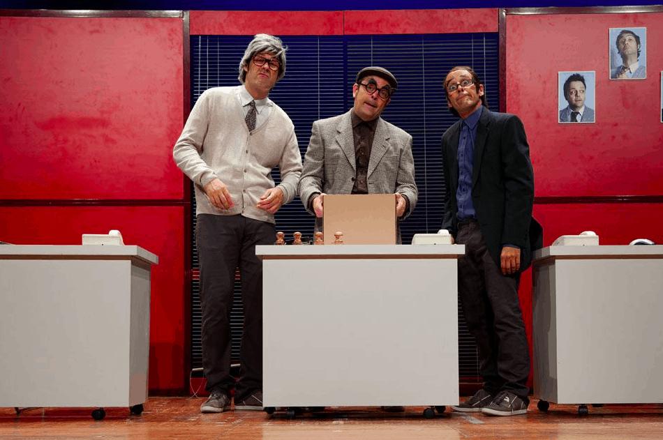 teatro_de_comedia