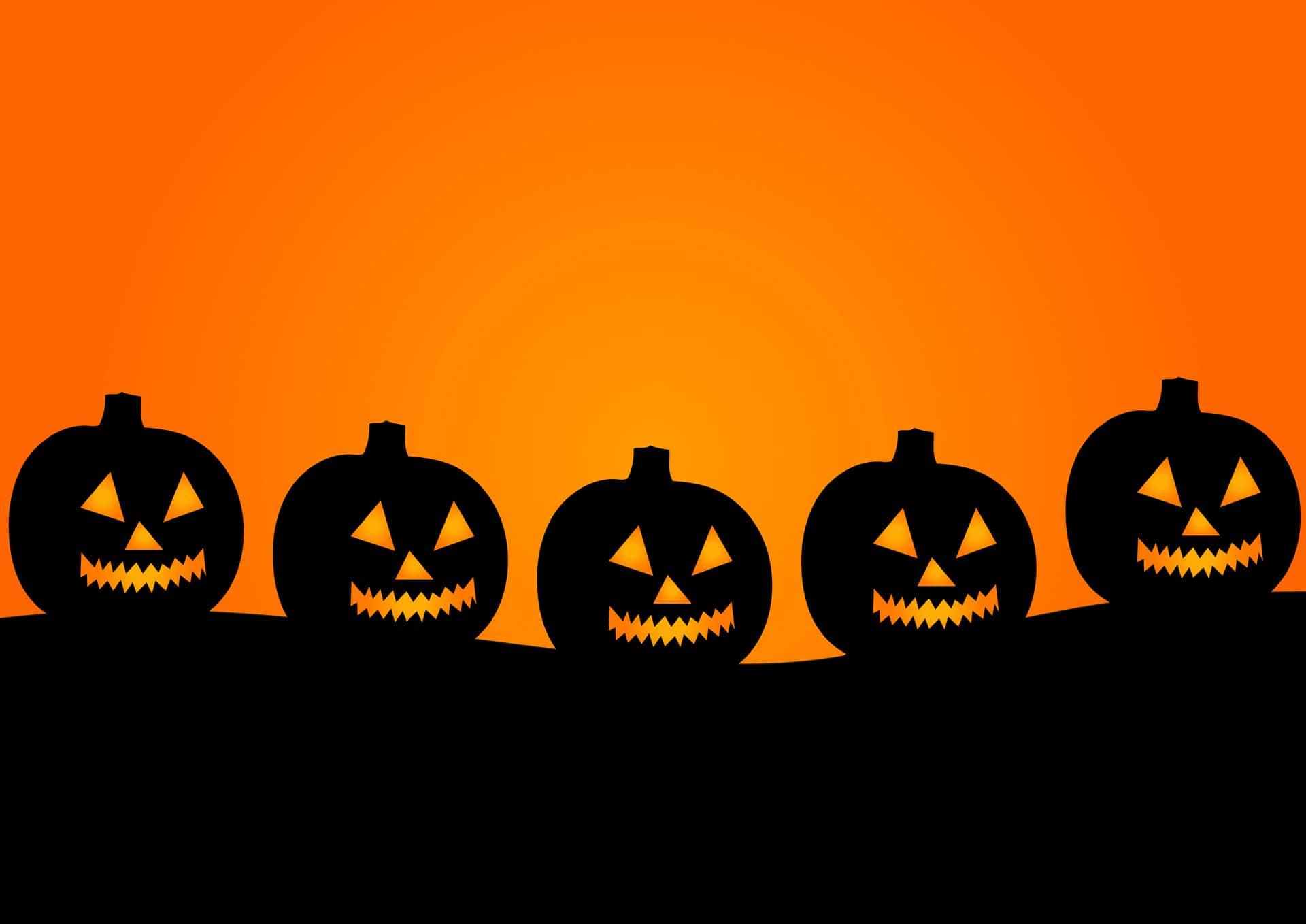 5-ideas-actividades-empresariales-halloween