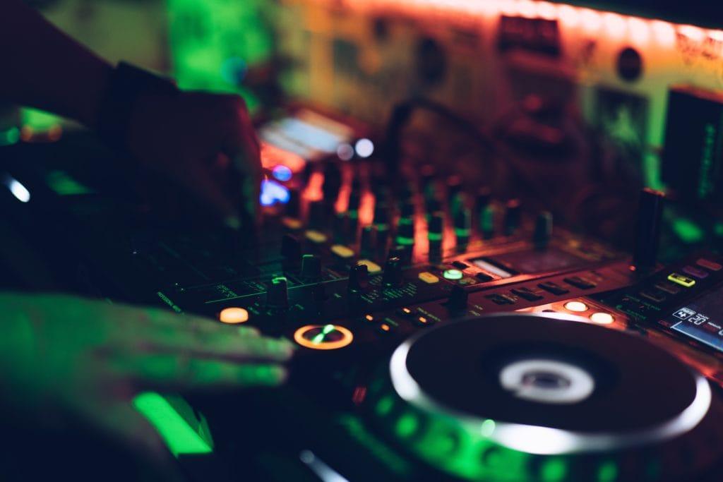 dj-evento-fiesta
