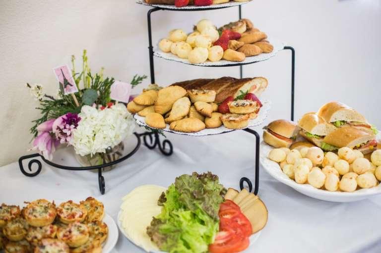 catering-para-showroom