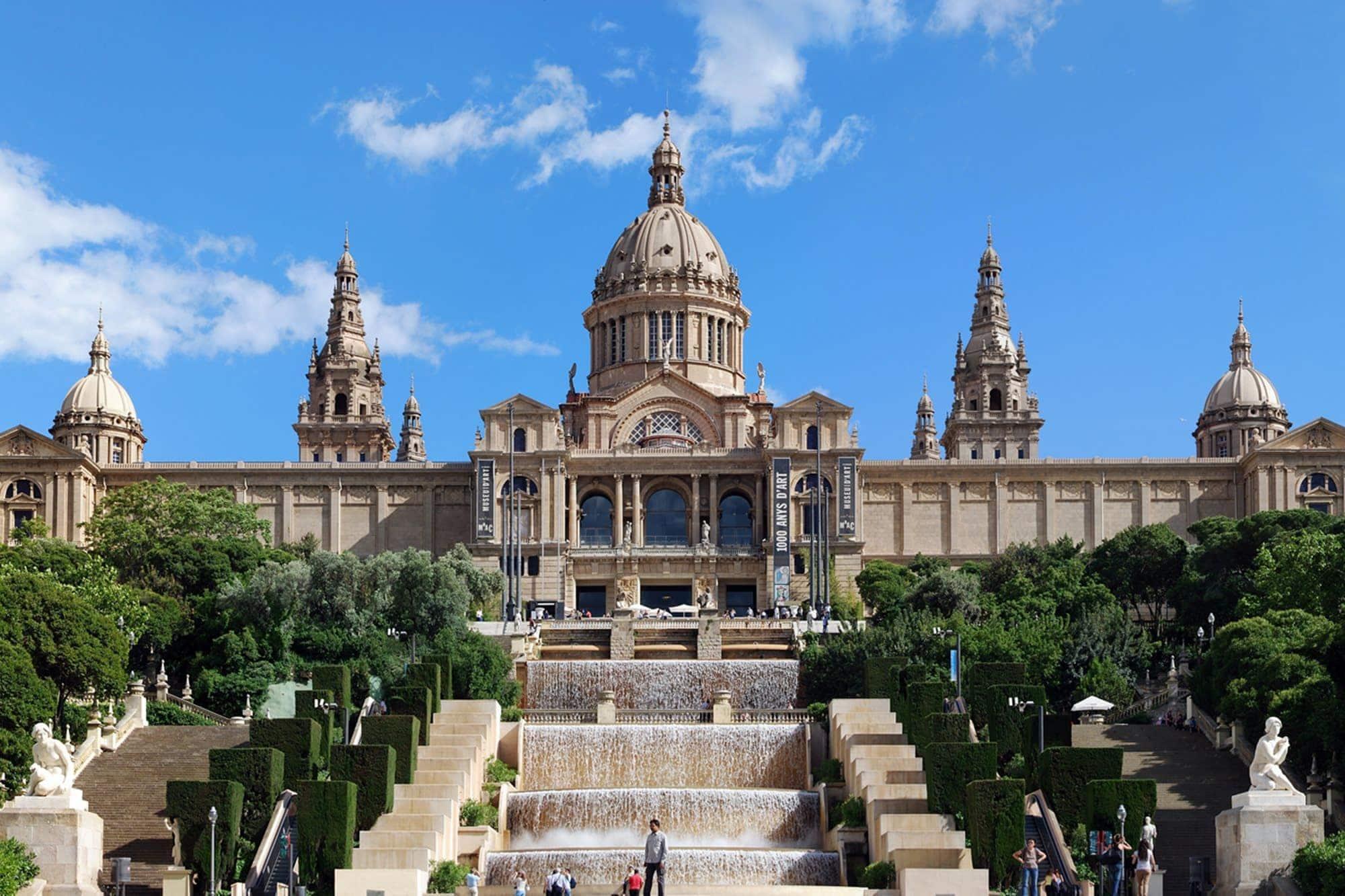 espacios_para_eventos_en_barcelona