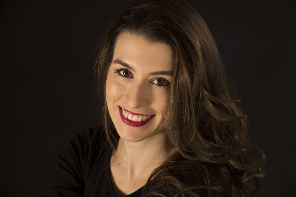 Eva-Soriano-Tuset-Eventos-Monologuista