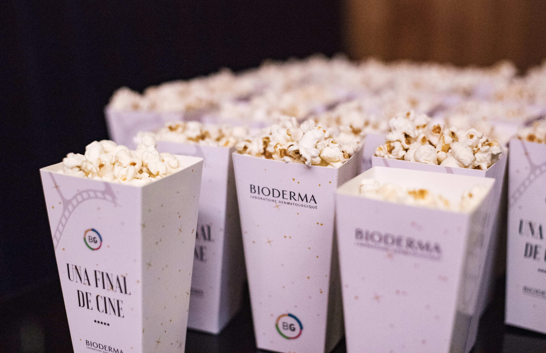 evento anual para bioderma3