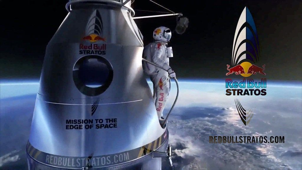 red-bull-stratos-1