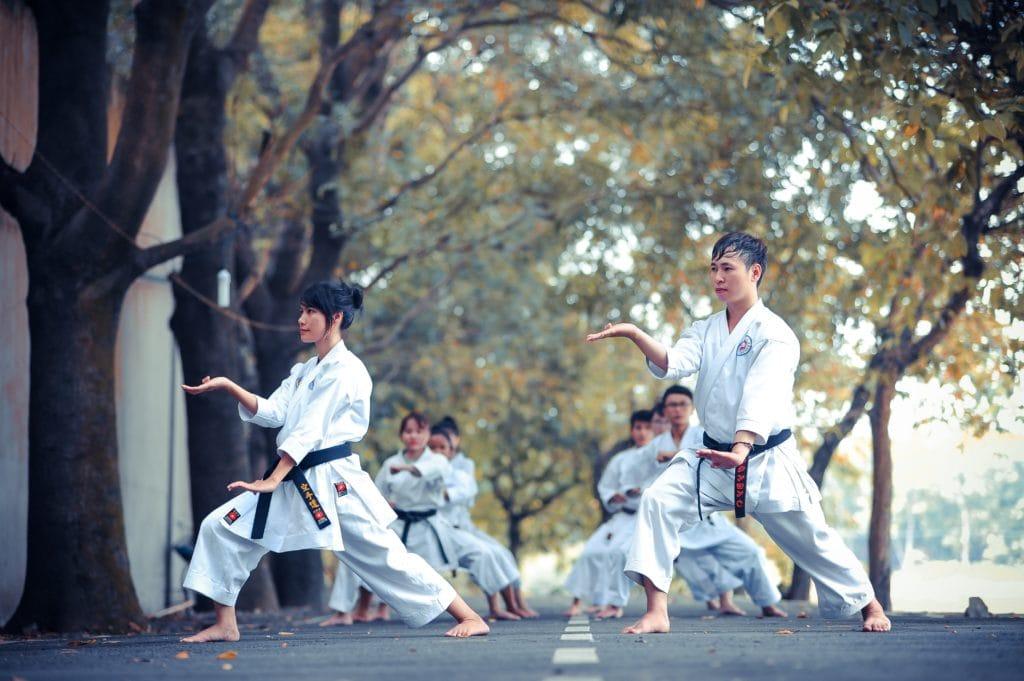 taller-artes-marciales-team-building