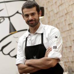 cocineros-famosos-para-eventos-enrique-sanchez