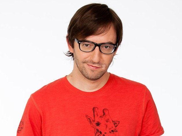 David-Navarro-monologuista