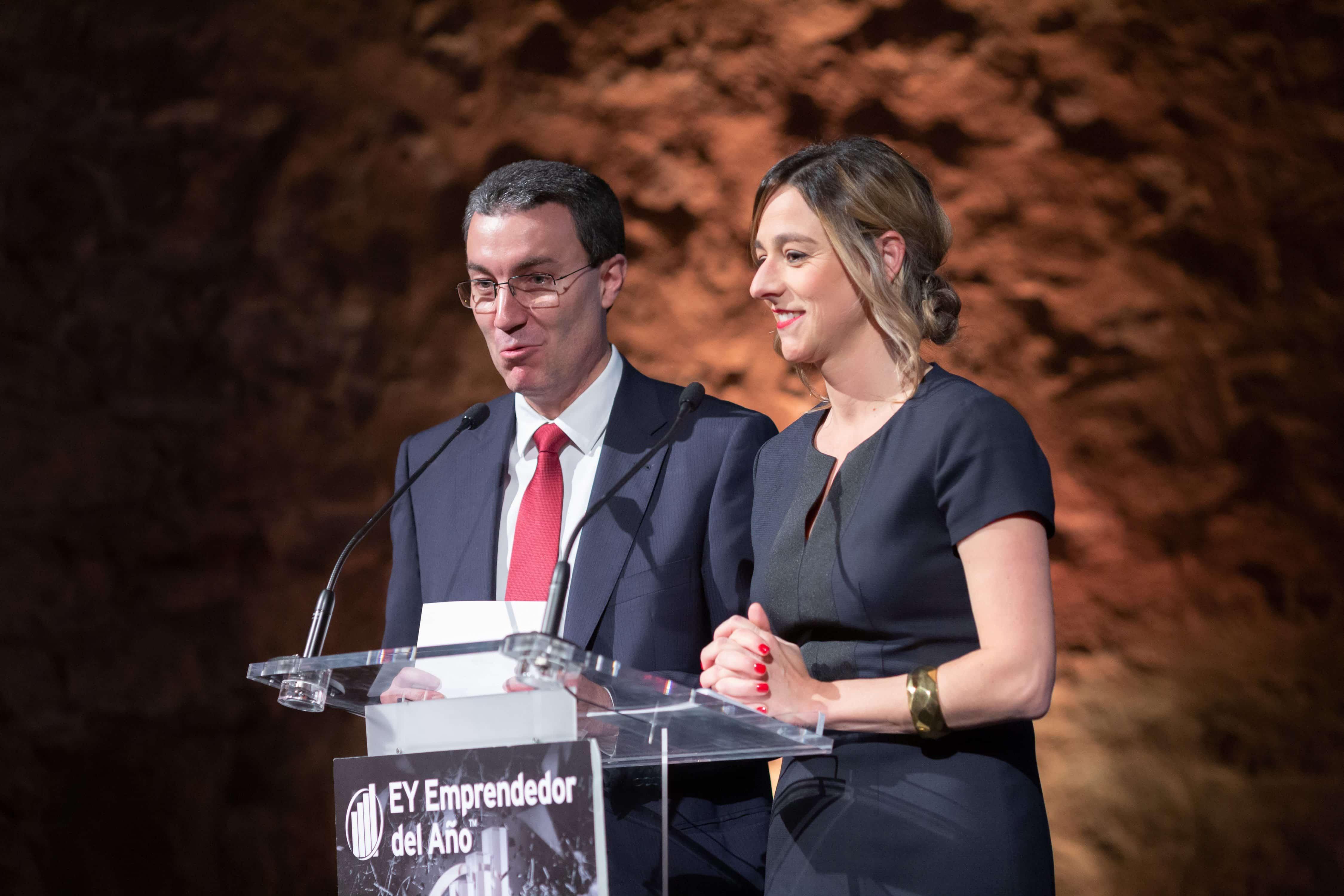 Entrega de premios Anna Boadas2