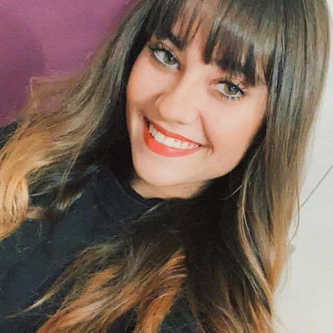 Marta Canalda