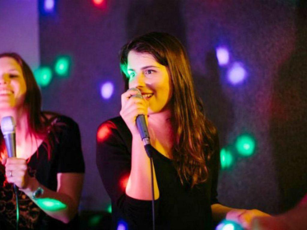 Karaoke.para.empresas