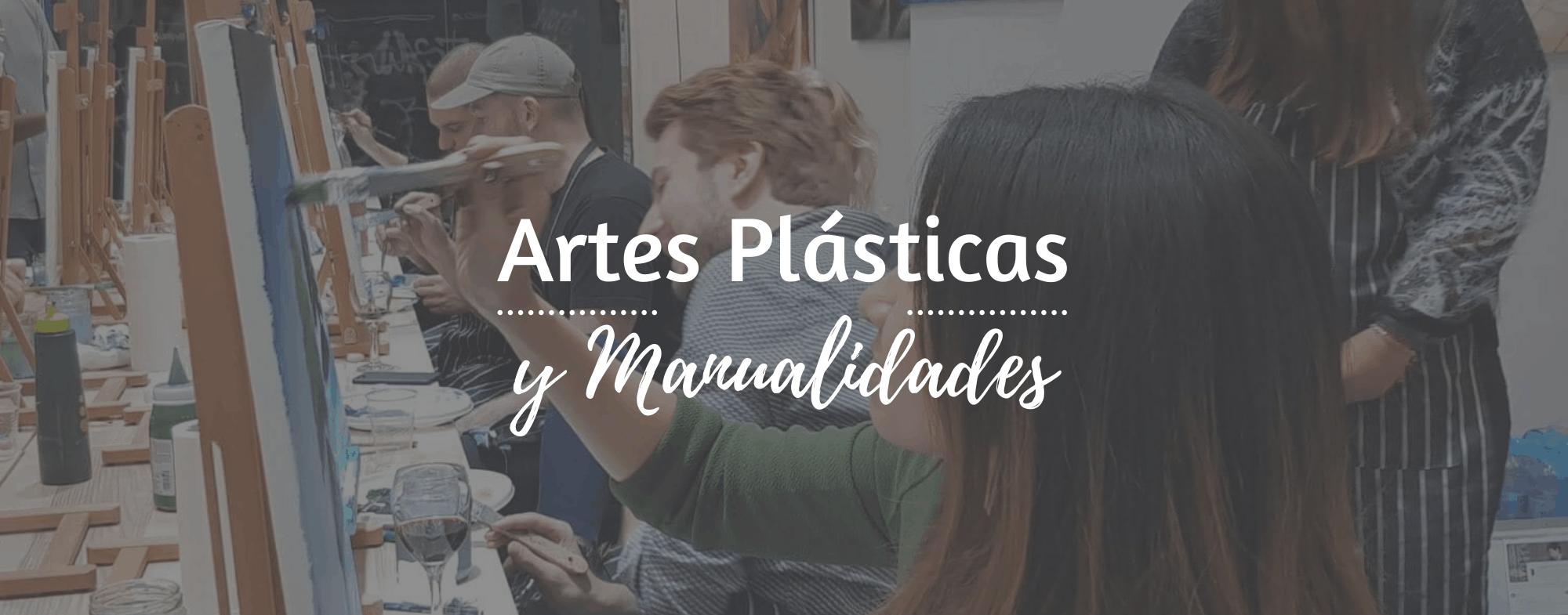 artes-plasticas-y-manualidades-5