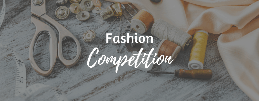 fashion-competition
